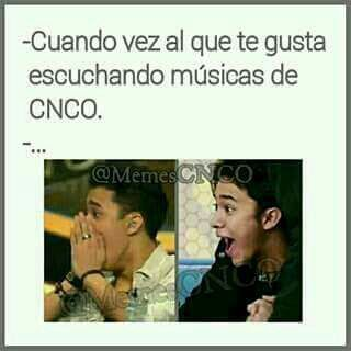 OMG!,ERICK BRIAN COLON ARISTA ESCUCHANDO SU PROPIA MUSICA=A..♡PERFECCION TOTAL!!!!♡