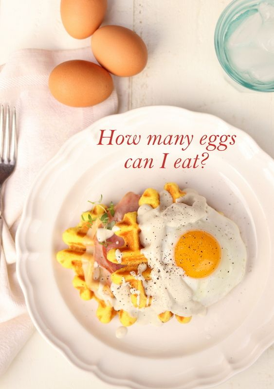 How Many Eggs Can I Eat?, cholesterol in eggs, are eggs healthy, omega 3 fats in eggs, omega 3 fats, pastured free range eggs, factory farmed eggs, keto