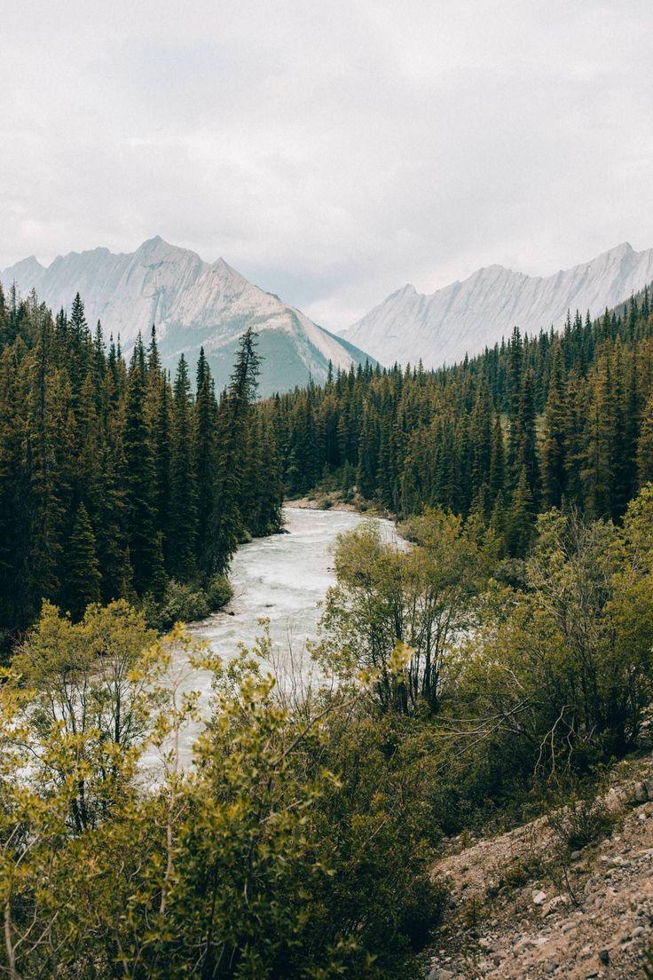 Die 8 schönsten Fotopunkte im Jasper National Park Sind Sie bereit, die 8 besten Fotopunkte im Jasper National Park zu erkunden? Wir teilen uns die Top-Loca …