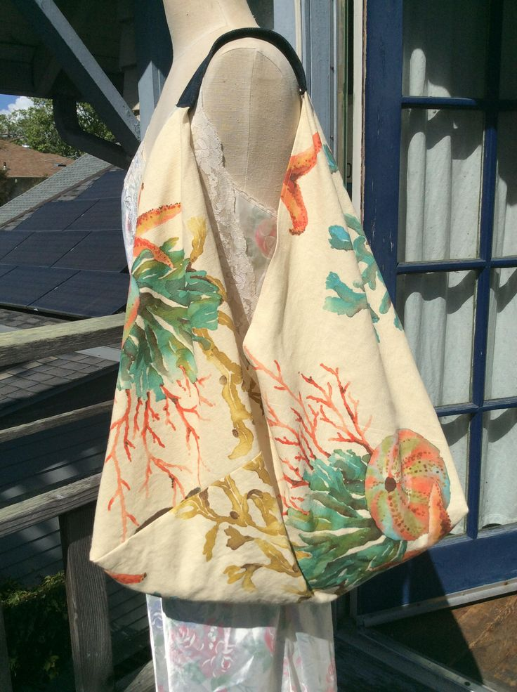 17 best ideas about reusable bags on pinterest diy reusable sandwich bags snack bags and. Black Bedroom Furniture Sets. Home Design Ideas