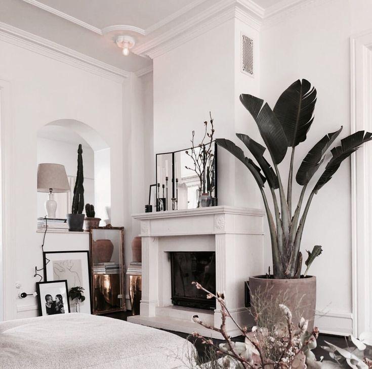 #Innen- #Interiordesign #Haus #Stil #Ziele #Schön #Licht