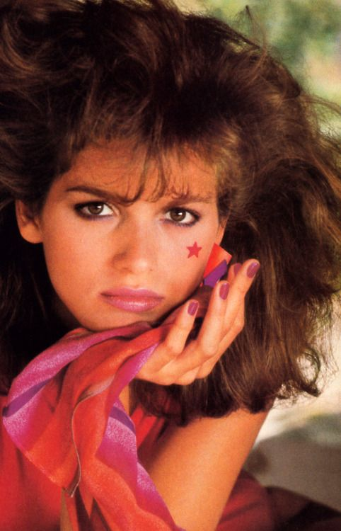 VOGUE-OCTOBER 1979-GIA in PARIS FASHION-NANCY DONOHUE-LISA TAYLOR-KIM ALEXIS