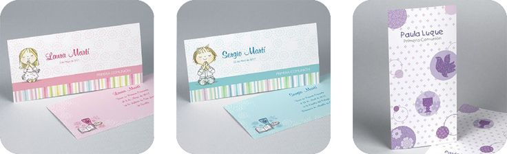 comunions easy cards 04