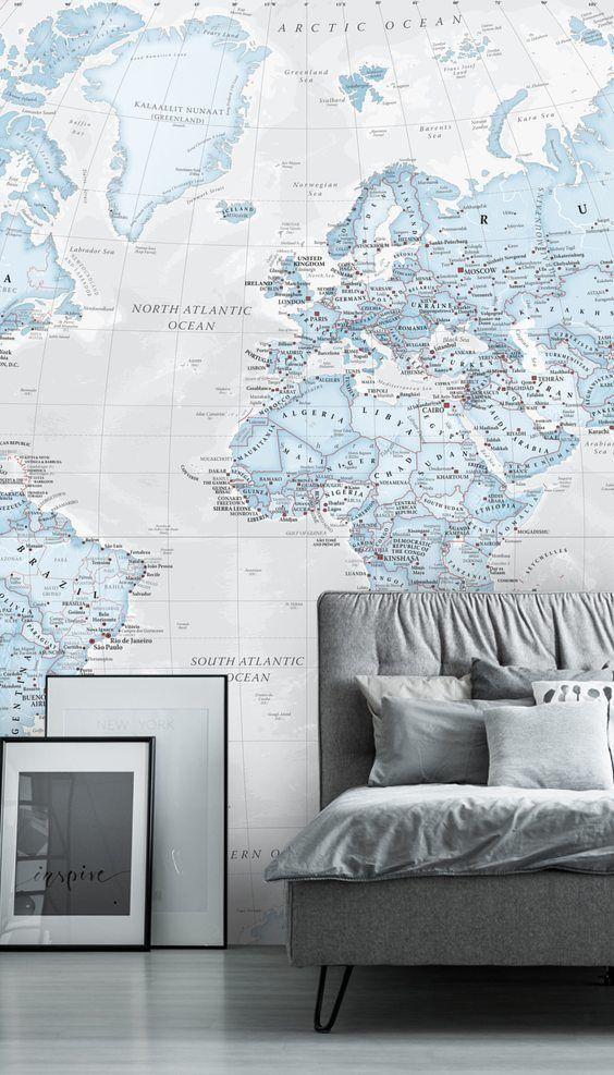 Best World Political Aqua Aqua Wallpaper Aqua Walls Feature 640 x 480