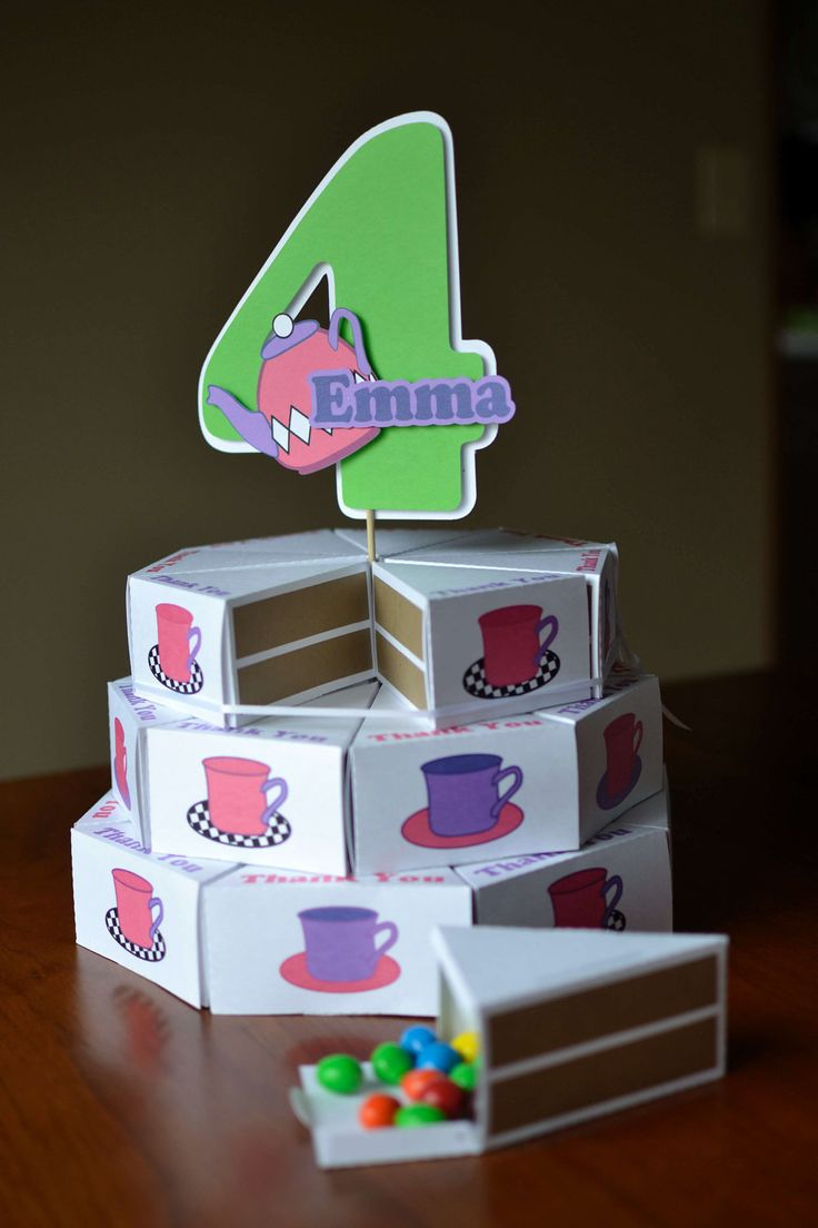 bridal shower teparty decorations%0A Alice In Wonderland Decorations  Tea Party Bridal Shower  Tea Party Baby  Shower  Birthday