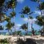 Bora Bora vs. Maldives VS. Bali - Bora Bora Forum - TripAdvisor