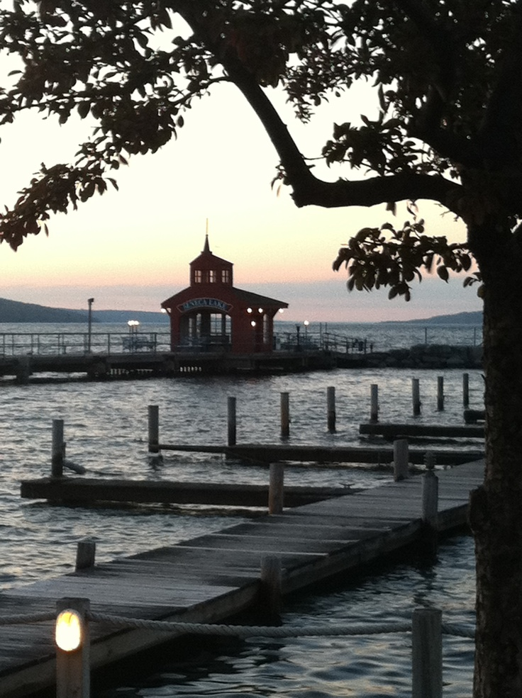Seneca Lake, Watkins Glen, NY is Also a FTanT.com Winery Transport Favorite. See Our Calendar for on Site Bookings.