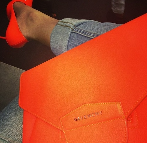 #orange  #tangerine