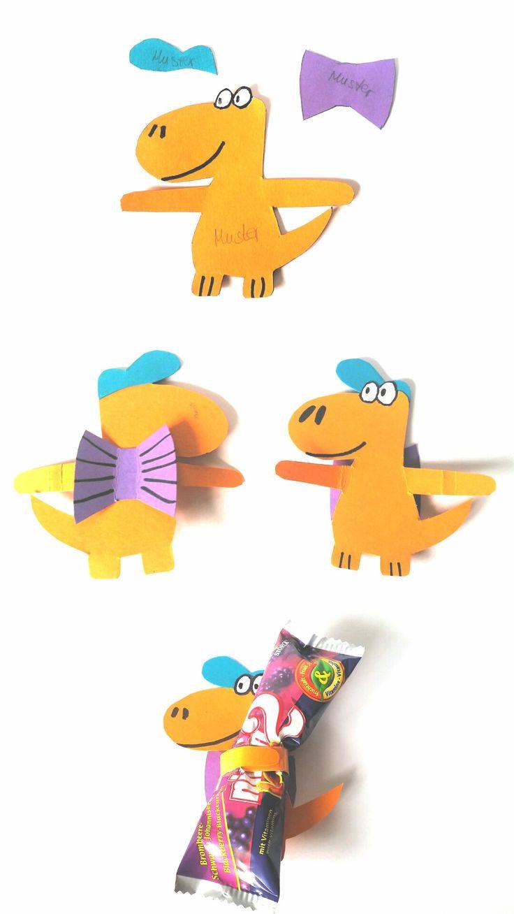 25 best drachen basteln ideas on pinterest krokotak com for Drachen basteln im kindergarten