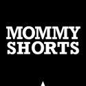 Mommy ShortsToddlers Talk, Toddlers Sleep, Awesome Mommy, Toddler Sleep Training, Shorts, Childhood, Teaching Toddlers, Blog, Advice