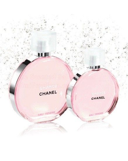 This is one of my top fave fragrances, and I just got a bottle of it. I've been wearing it everyday lately and getting a lot of compliments.