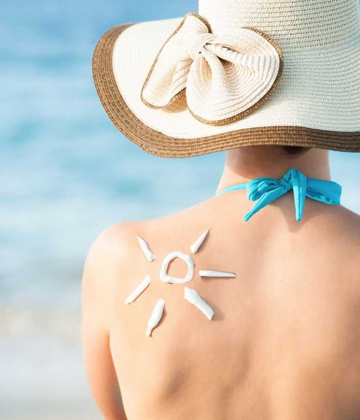 Enjoy your holidays without regret…protect yourself with adequate clothing and our new Mila Sun range. Designed for all those people who want to enjoy sun bathing, whilst giving their skin the best care and protection possible.