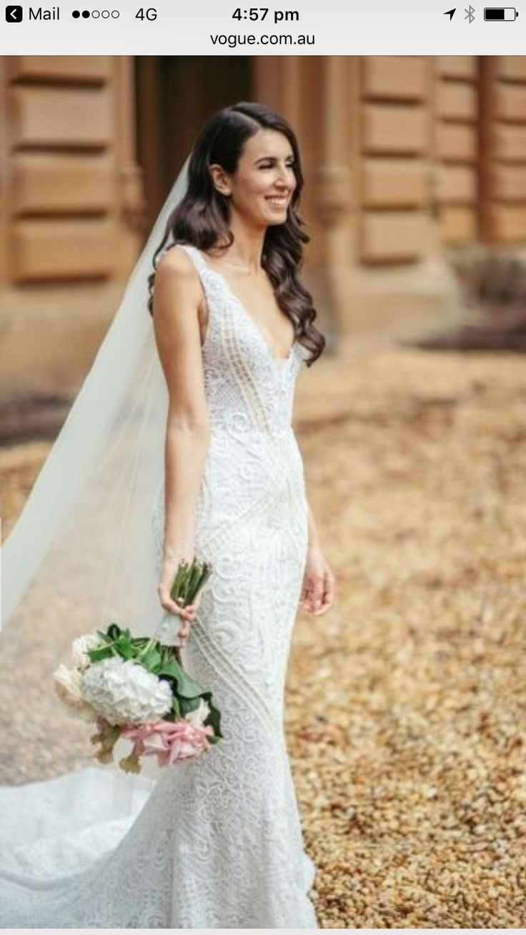 wedding dress hire cape town northern suburbs%0A Inside a classic Sydney wedding set at Doltone House