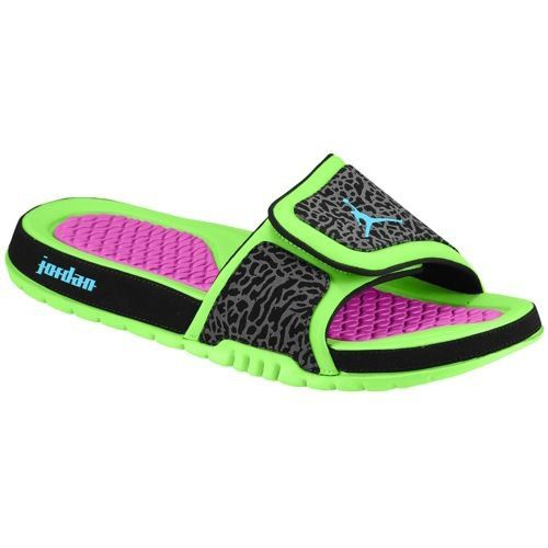 huge selection of fabe9 2a0e7 Jordan Sandals!  3 MUST FIND THESE AND BUY THEM ASAP!!!!!   Shoes   Nike  shoes, Shoes, Nike slippers