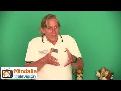 Plata Coloidal: El mejor antibiótico natural por Norberto Alfredo PARTE 1…
