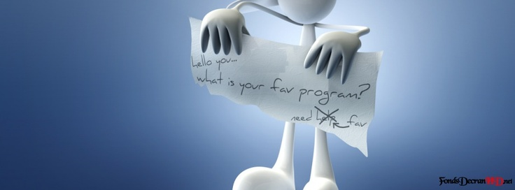 Photo couverture facebook Je ne comprends pas Facebook cover more http://goo.gl/bGCrD