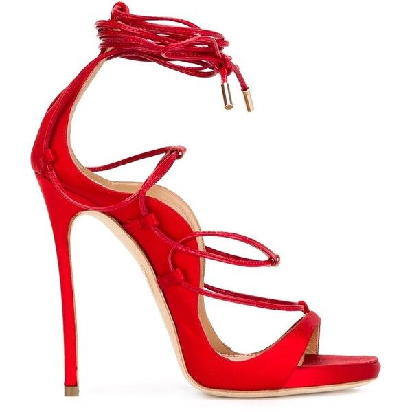 45 best The 'Heels' Board images on Pinterest
