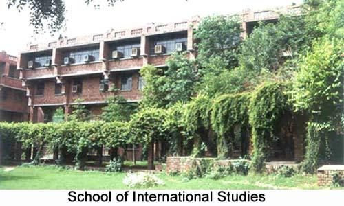 School of International Studies #school #of #international #studies, #sis, #jawaharlal #nehru #university, #jnu, #centre #for #canadian, #us #and #latin #american #studies, #east #asian #studies, #european #studies, #international #legal #studies, #international #politics, #organisation #and #disarmament, #international #trade #and #development, #russian #and #central #asian #studies, #south, #central, #southeast #asian #and #southwest #pacific #studies, #west #asian #studies, #african…