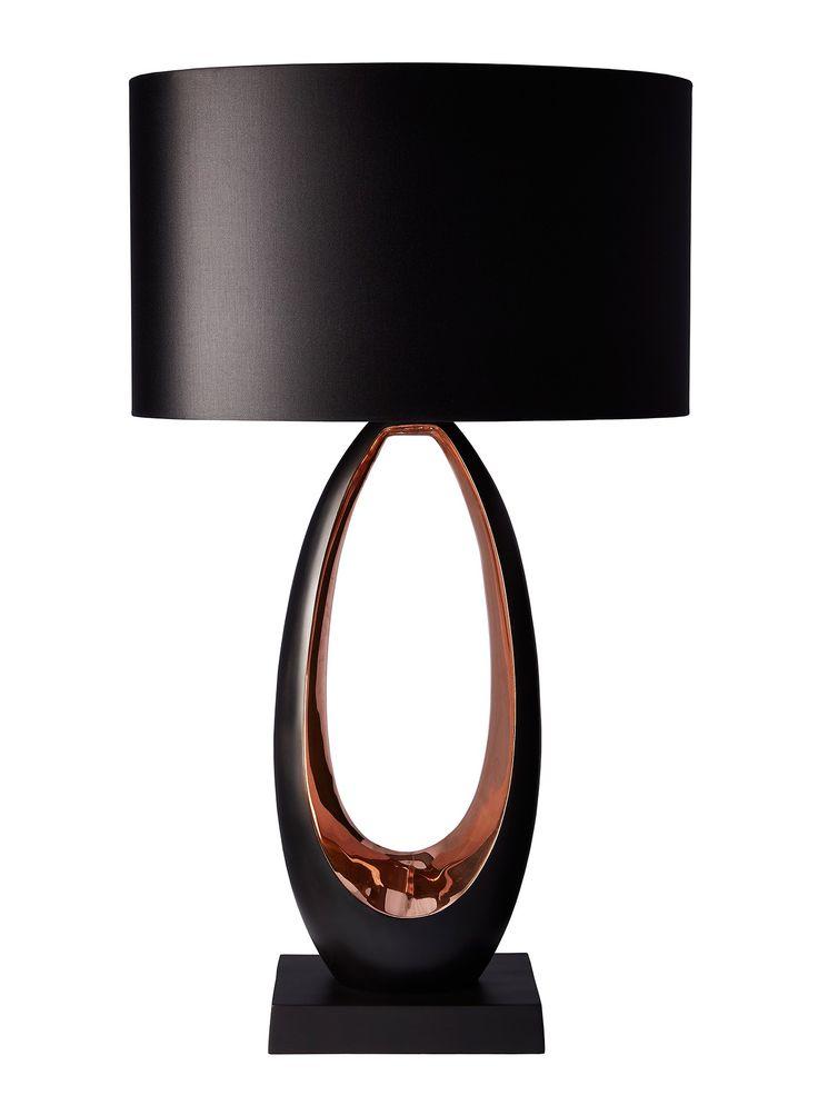 Attractive Obus Copper Design Inspirations