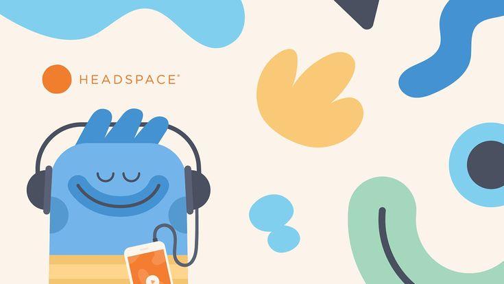 Pin on Blog Crunchbase