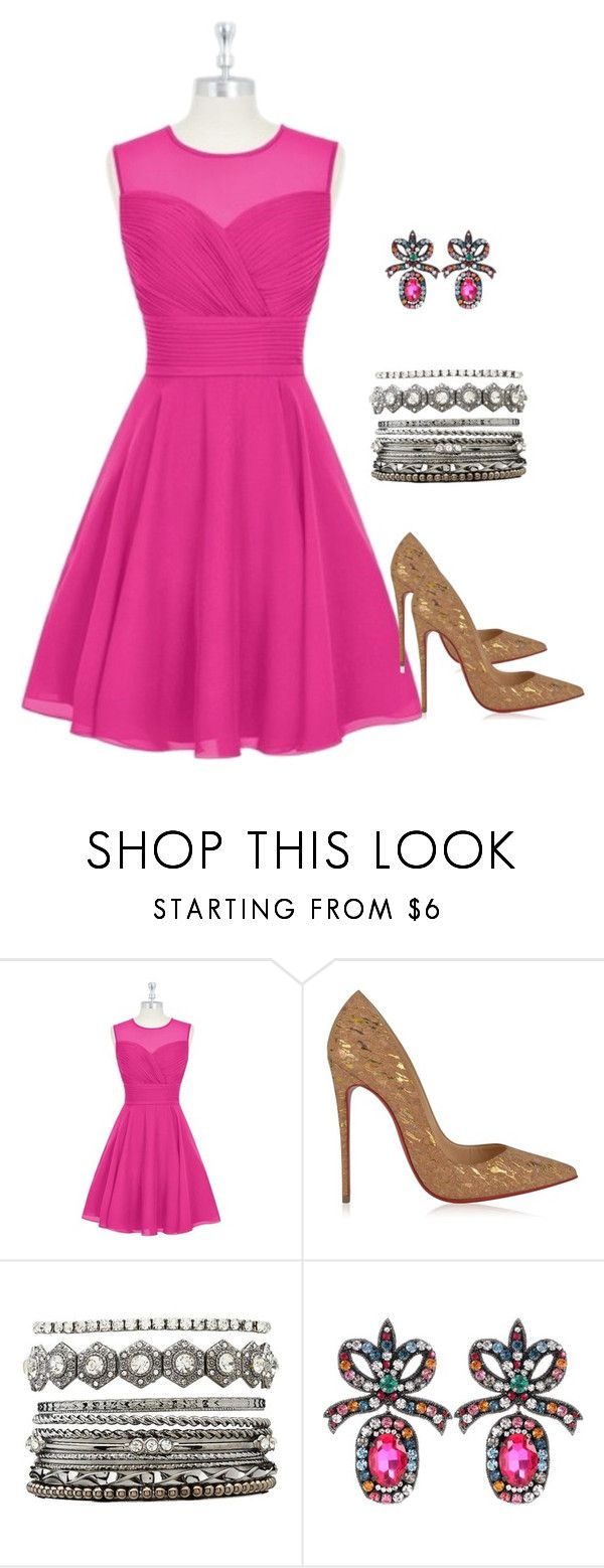 23 best My Polyvore Finds images on Pinterest