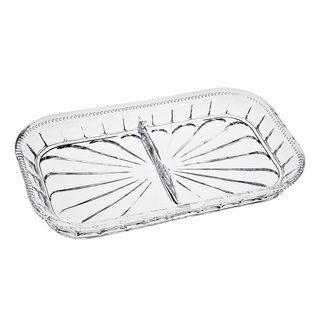 Server Tray Home Goods - Overstock.com Online Store For Everything Home - Shop Rugs, Furniture, Appliances, Tools & More