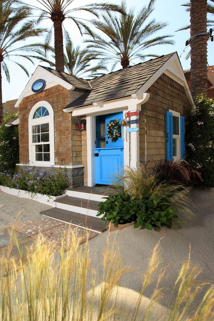 beach real cypress village of property image in cottage loop estate cottages al full orange
