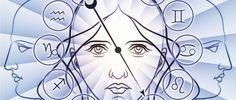 Tu Misión según el signo del Zodiaco