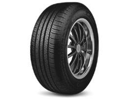 Kumho ECOWING Tyres