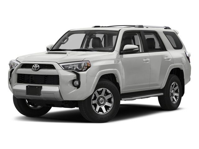 4runner Rig In Trd Form Lifted And Larger Shoes Check Out This Video Today Toyota 4runner Trd Toyota 4runner 4runner