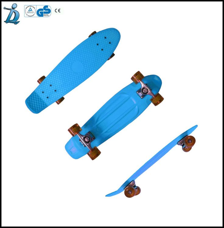 Skateboards for kids - http://www.blblongboards.co.uk