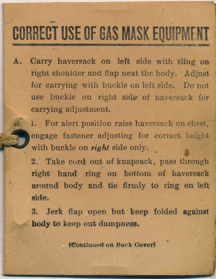 evacuee tag template - 65 best images about ww2 evacuees on pinterest museums london and suitcases