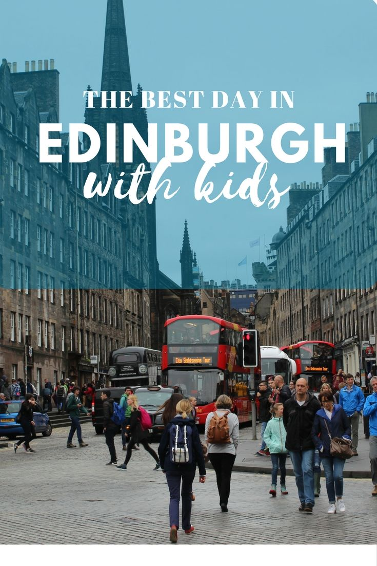 Planning a trip to Edinburgh? Check out this post and maximise your time in this vibrant city.