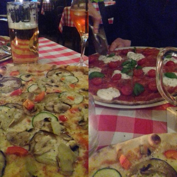 #delicious #pizza #kreuzberg #berlin