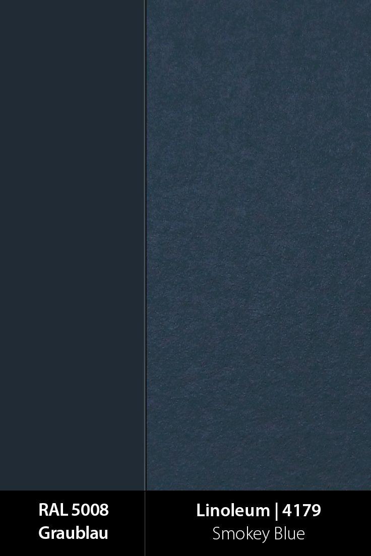 11++ Ral farben blau grau Trends