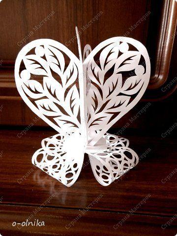 Ziua Îndrăgostiților felicitare Cut Atunci când două inimi sunt bătuți IMPREUNA vyrezalka Photo Paper 3