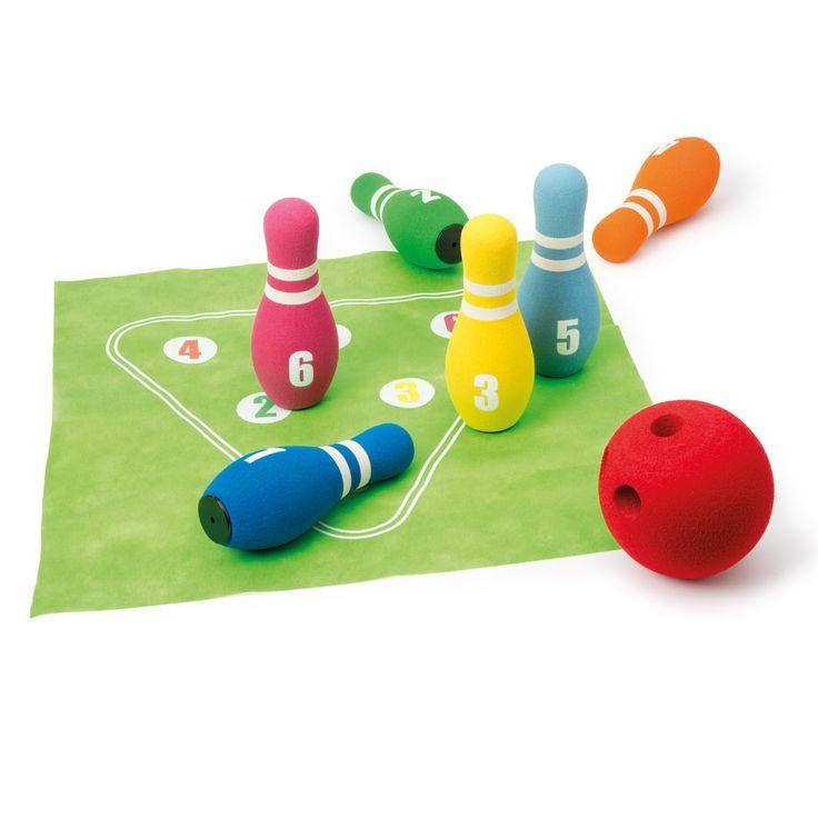 17 meilleures id es propos de boule de bowling sur for Decoration quille de bowling