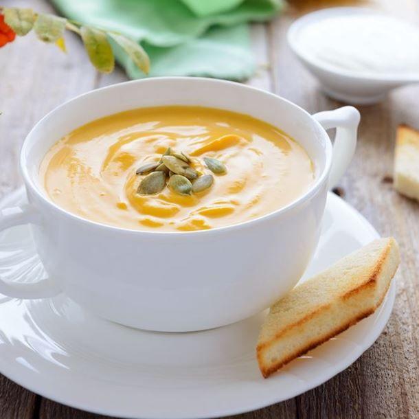 les 67 meilleures images propos de soupes potages et velout s d 39 hiver et vari s sur. Black Bedroom Furniture Sets. Home Design Ideas