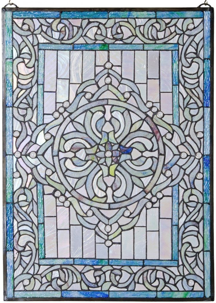 49 best images about Celtic Stained Glass on Pinterest ...