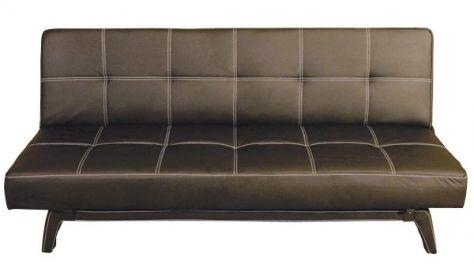 Karah Sofa Bed