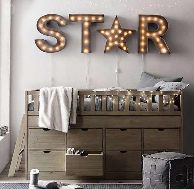 M s de 10 ideas fant sticas sobre carteles luminosos en - Carteles para puertas habitaciones ...