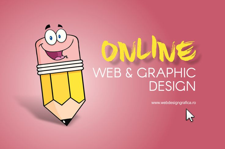 www.webdesigngrafica.ro/creatiesiglalogo.htm