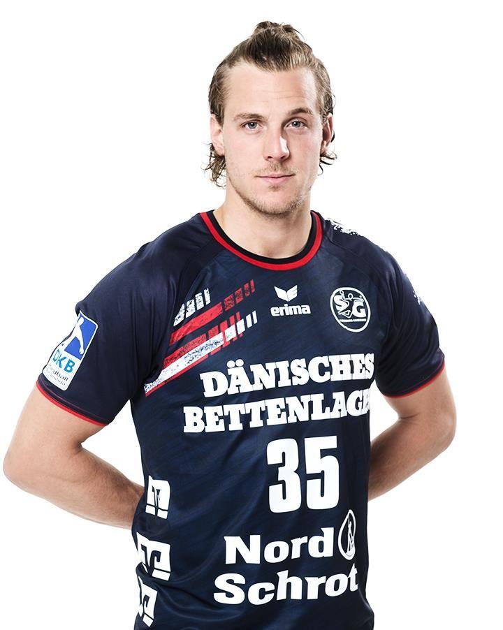 EHF Champions League 2015/16 - Kentin+Mahe