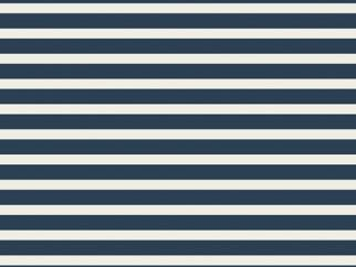 Art Gallery Fabrics Striped Alike Stretch Jersey Knit Dress Fabric | Fabric | Dress Fabrics | Minerva Crafts
