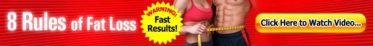 The 3 Week Diet : The Fastest Way To Lose Weight In 3 Weeks  Losing ...