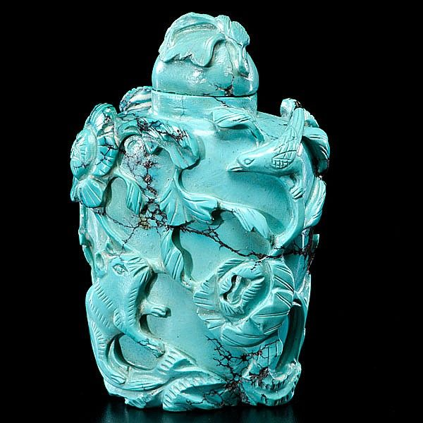 Best art chinese carvings images on pinterest