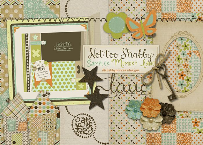 Tuesday's Guest Freebies ♥♥Join 2,860 people. Follow our Free Digital Scrapbook Board. New Freebies every day.♥♥