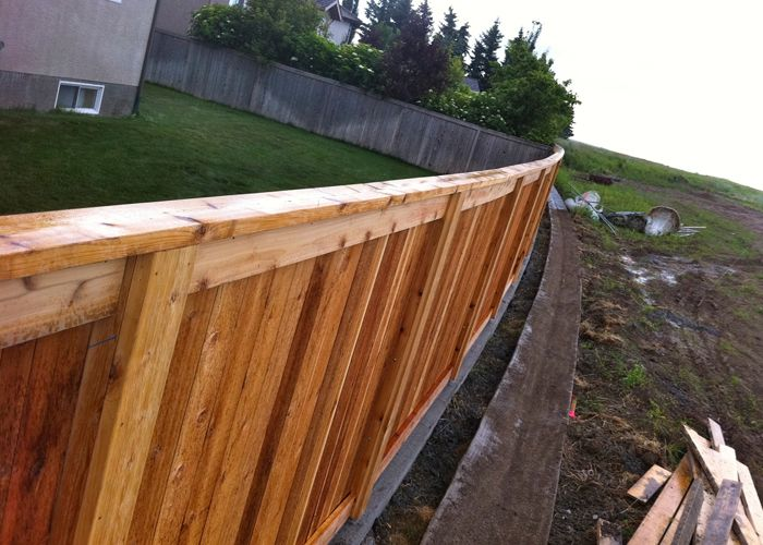 Gain probably the greatest fence Services Contractor in Yonkers at cheap prices. Get for more detail at: http://www.yonkersgeneralroofingcontractors.com/fence-work.html  #Fence #Contractors #Yonkers #Fencing #FenceWork