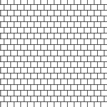 peyote stitch graph paper - Google Search
