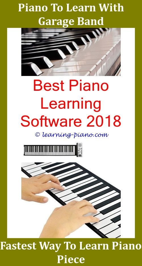 Learnpiano How To Continue Learning Piano Learn Piano Online Free